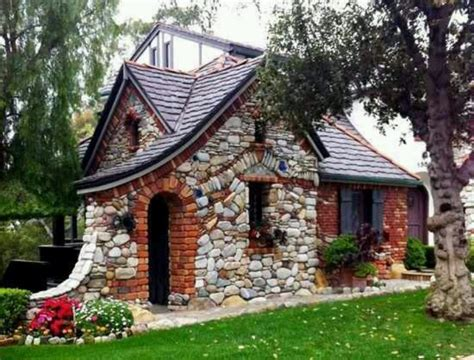 cute cottage homes cute cottage for the home pinterest