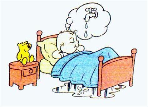 pip 236 a letto cause e rimedi enuresi notturna adulti e bambini