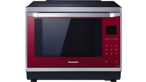Microwave Oven Panasonic Di Malaysia panasonic 32l inverter convection microwave oven