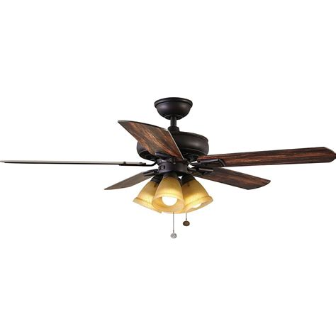 hton bay ceiling fan replacement glass hton bay ceiling fan glass dome 28 images hton bay