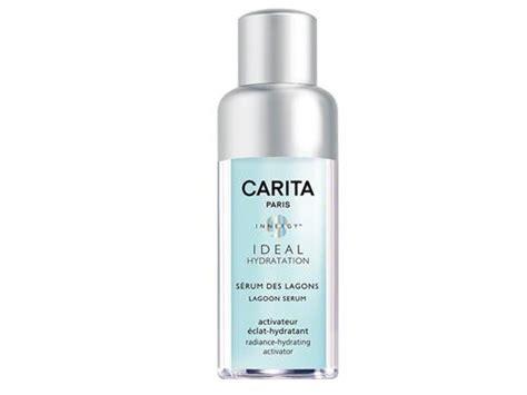 50 oz hydration pack101010101030101010101030100 681 carita ideal hydration lagoon serum lovelyskin