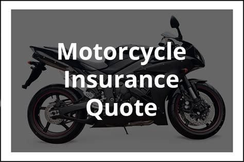 motorcycle insurance quotes motorcycle insurance quotes motorcycle insurance quotes