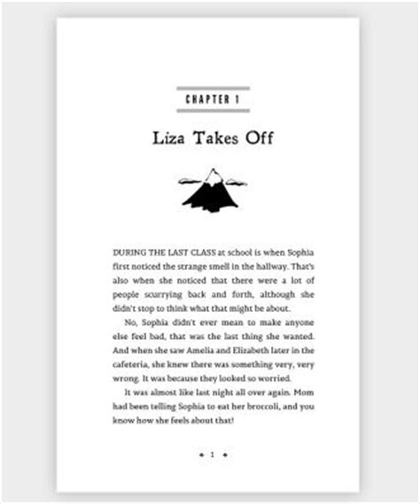 book layout rates 17 best images about book design templates on pinterest