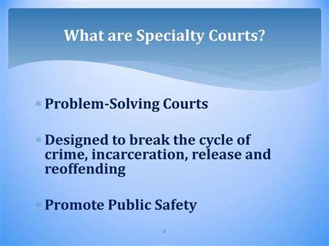 Justice Court Las Vegas Township Search Las Vegas Township Justice Court Specialty Court Programs Paula Haynes Green Program