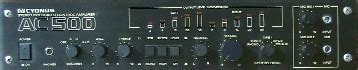 li transistor harmonica duvida cygnus ac500 modifica 231 227 o caixa e mais algumas coisas ht forum