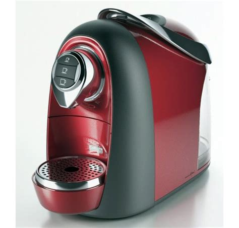 Woolworths Home Decor caffitaly espresso machine
