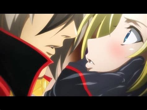 anime action romance my top 25 romance anime part 1 doovi
