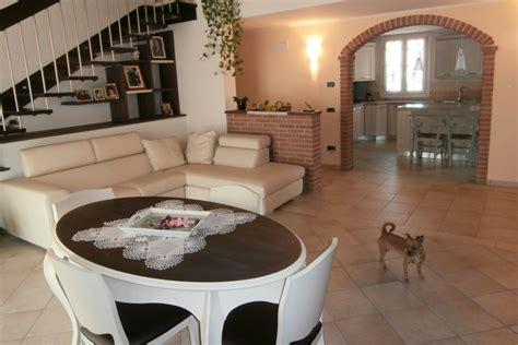 soggiorno classico contemporaneo soggiorno classico contemporaneo siria arredamenti