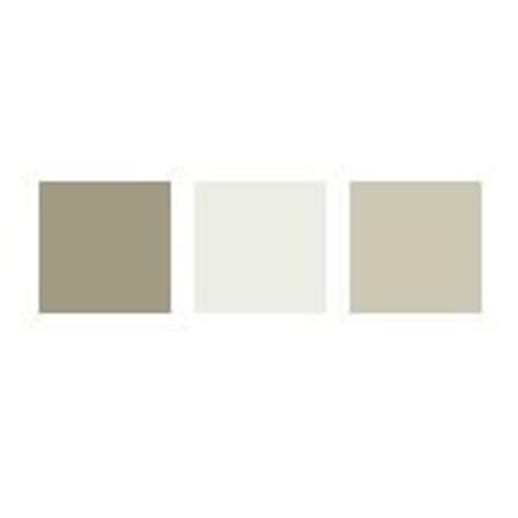 glidden paint colors warm grey flannel pebble grey shaded fern via mycolortopia new