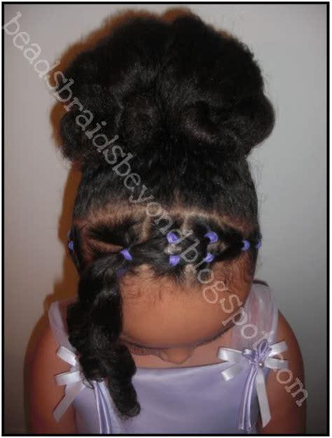 braids and beyond naturally beautiful hair braids beyond