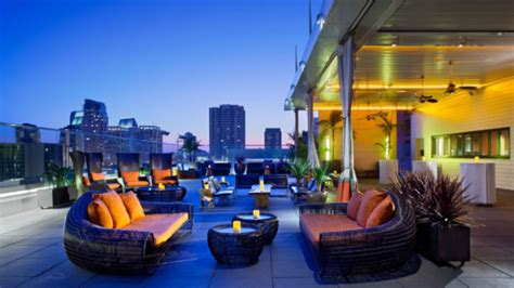 roof top bar san diego 10 restaurants with incredible rooftop dining in southern