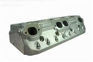 small block chevy 15 degree cylinder cylinder