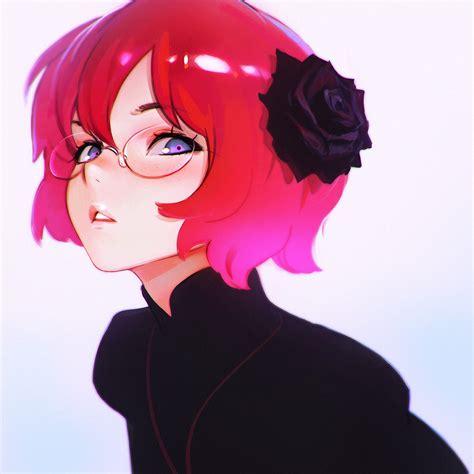 Anime 1080x1080 by Anime 1080x1080 Anime Anime Hair