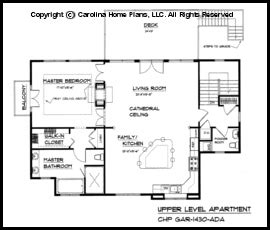 garage floor plans with apartments kitchen cabinet home plan blog garage plans associated