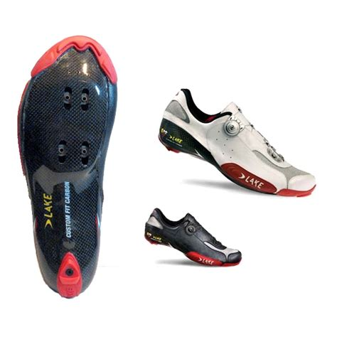 Sepatu Plat Shoes Plawer speedplay claims wind drag reduction 33 seconds per hour quot leading brands