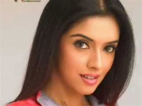 actress name of ghajini movie asin tamil ghajini actress youtube