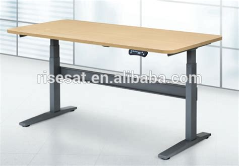 standing desk buy where to buy standing desk 28 images humbleworks stan2