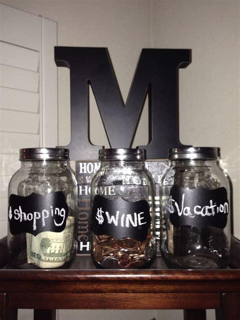 27 best images about Mason on Pinterest   Coins, Mason jar