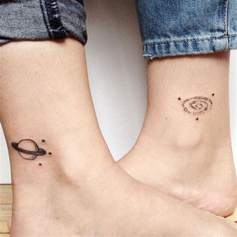 minimalist tattoo vancouver 2728 best tattoos images on pinterest cute small tattoos