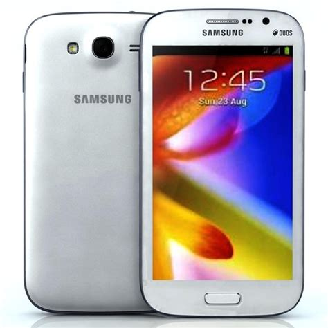 reset samsung grand duos how to factory reset galaxy grand duos hard reset galaxy