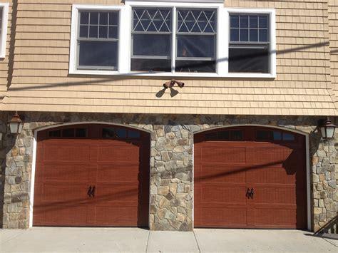 Toledo Overhead Door Overhead Door Toledo Garage Doors Fireplaces Windows Roofing Toledo Ohio Garage Doors Toledo