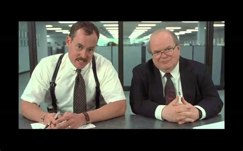 office space the bob s