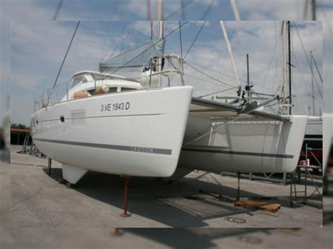 lagoon 380 for sale lagoon lagoon 380 for sale daily boats buy review
