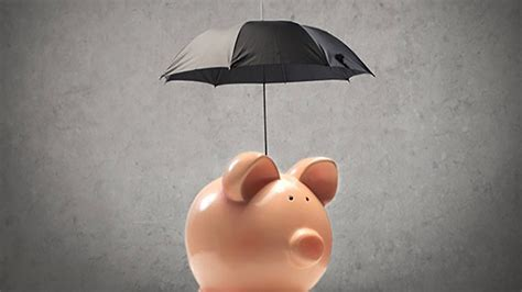 how to a personal protection how to protect your personal finances from business risks