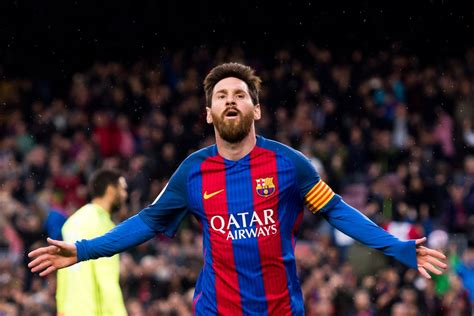 lionel messi fc barcelona biography fc barcelona news 12 may 2017 lionel messi wins player