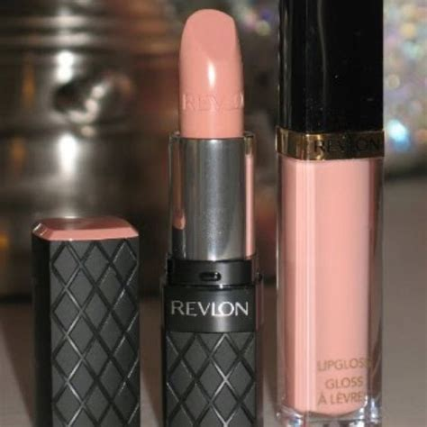 Lip Gloss Silky remember this bridal makeup and lip colors on