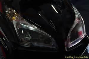 Lu Led Motor Vario 110 Fi led 2014vario110 024 copy jpg