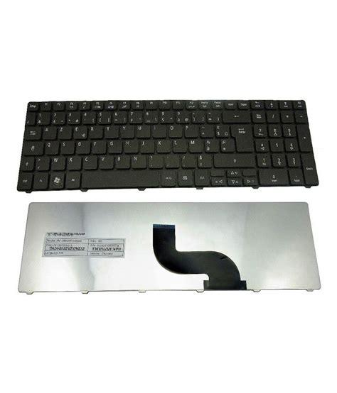 Keyboard Laptop Acer E1 531 lapster acer aspire e1 521 e1 531 e1 531g e1 571