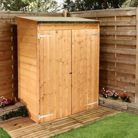 Shed Storage Units The Billyoh Store Garden Storage Unit What Shed
