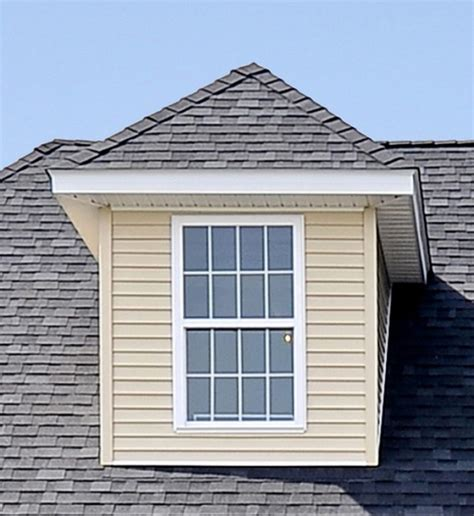 Dormer Windows Images Ideas Which Blinds Loft Windows Blinds 2go