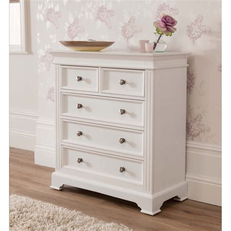 sophia shabby chic chest of drawers works marvelous alongside our antique french furniture