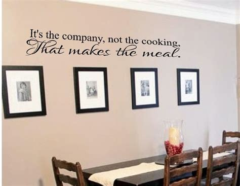 word for room quotes vinyl wall quotes home lettering words put the writing on dining decorate