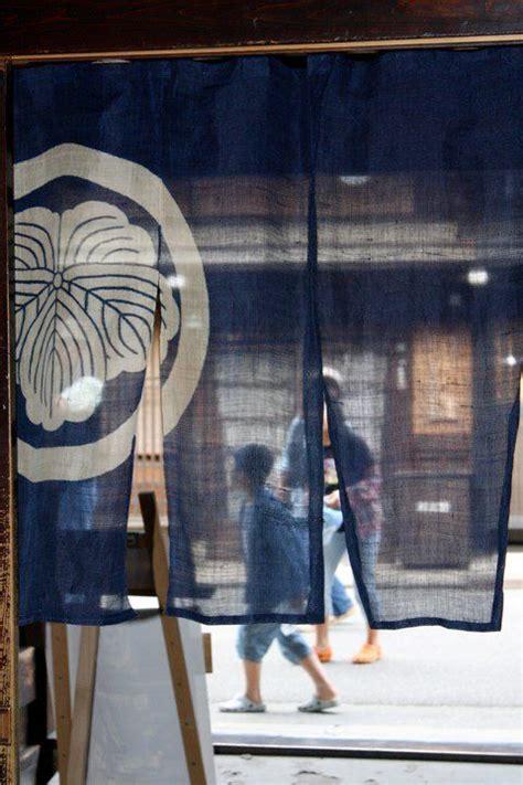 japanese noren curtain 25 best ideas about noren curtains on pinterest doorway