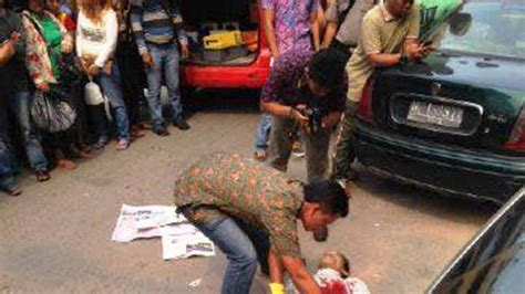 tato keren di alat vital netizen batam serem yang di batam hati hati ya tribun