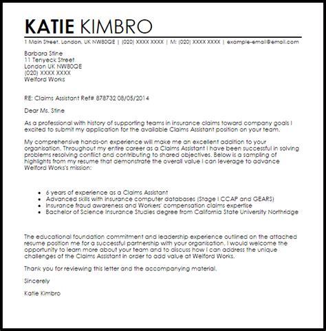 Sample Cover Letter For Assistant – Shop Assistant Cover Letter Sample   LiveCareer