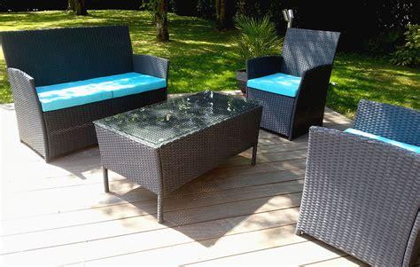 mobilier de bureau vannes stunning mobilier de jardin vannes images amazing house