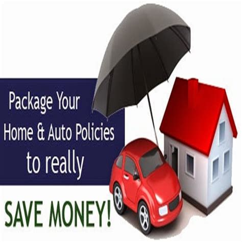 auto and home insurance 28 images why you should