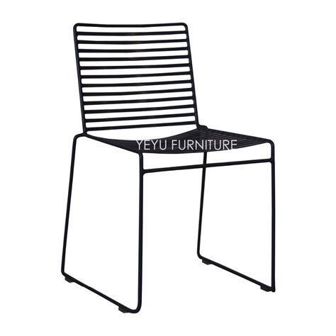 Wire Desk Chair by Mesmerizing Outdoor Wire Chairs 36 In Comfortable Office
