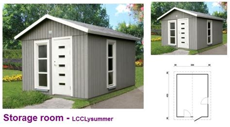 Kent Sheds by Kent Building Supplies Storage Sheds Plans Guide