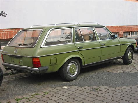 Free Search 123 File Mercedes W123 5 H Sst Jpg Wikimedia Commons