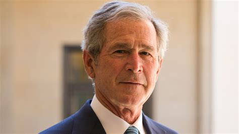 w bush facts about george w bush 27 background wallpaper hot