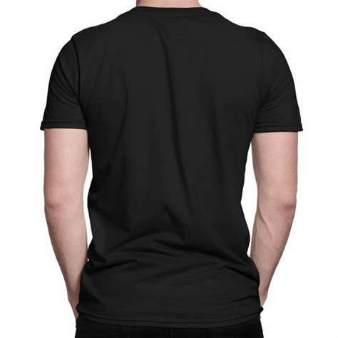 alan walker home alan walker tshirt in india by sillypunter silly punter