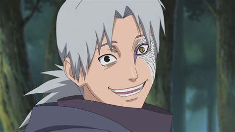 boruto wiki episode boruto naruto next generations episode 23 links and