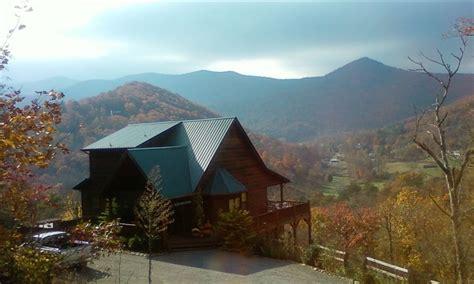 Bald Lake Cabin by Breathtaking Views Of Brasstown Bald October Vrbo