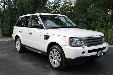 automotive service manuals 2008 land rover range rover sport user handbook service manual how to change 2008 land rover range rover knuckle bushing first drive 2008