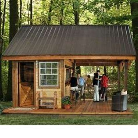 awesome backyard sheds 1000 images about outdoor bars on pinterest bar shed